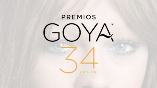 Estos son los cortometrajes nominados en la 34 Edición de los Premios Goya 2020