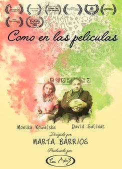 https://www.barriosproducciones.com/cine/