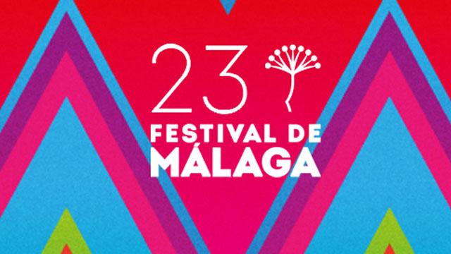 Cortometrajes ganadores en la 23 Edición del Festival de Málaga