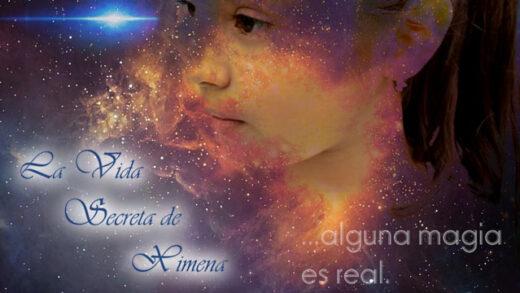 La Vida Secreta de Ximena. Cortometraje de Jorge Alberto Becerra