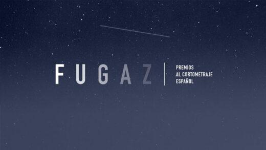 Abierto el plazo de inscripción para los Premios Fugaz al cortometraje español 2020