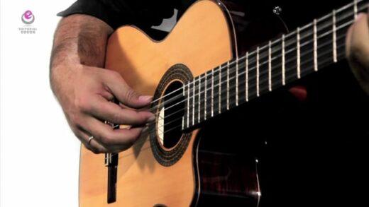 A veces - José A. Delgado. Videoclip oficial del cantautor español