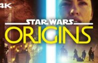 Star Wars Origins