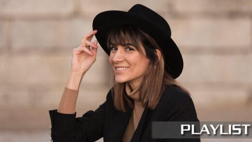 Cecilia Gessa. Cortometrajes online de la actriz española