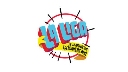 La Liga de la Animación Iberoamericana anuncia una convocatoria especial