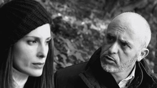 Nouvelle Vague 2.0. Cortometraje y drama español de Jaime Zaragoza