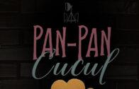 Pan-pan Cucul