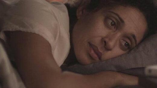 Rutina. Cortometraje, comedia y drama de Ana Ortiz