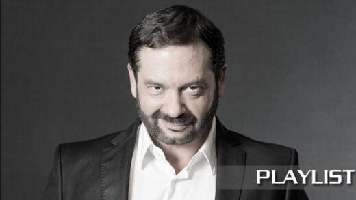Jesús Ortiz. Cortometrajes online del actor malagueño