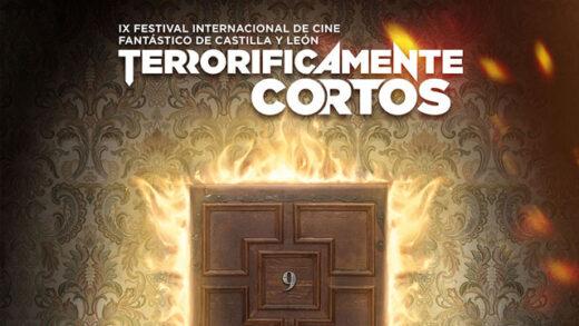 Fechas y convocatoria abierta para la IX Edición del Terroríficamente Cortos