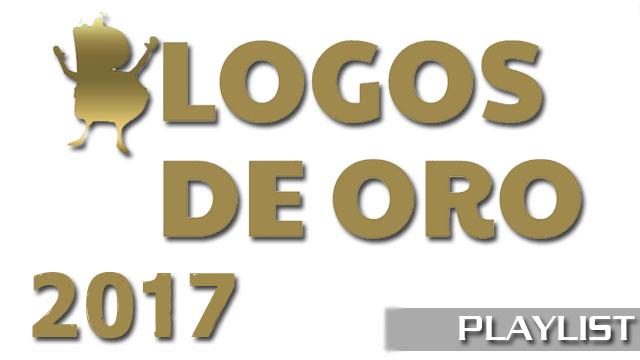 Blogos de Oro 2017. Mejor Cortometraje Estrella. Cortometrajes online