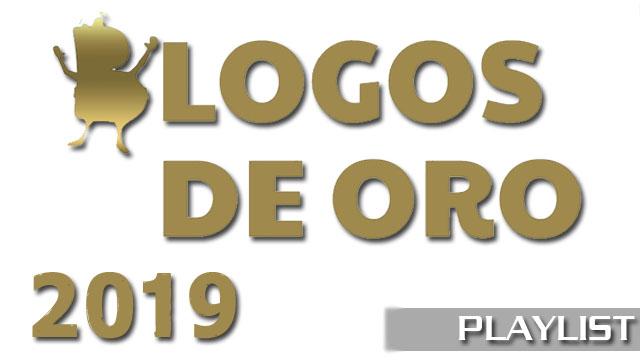 Blogos de Oro 2019. Mejor Cortometraje Estrella. Cortometrajes online