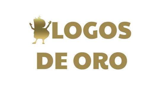 Blogos de oro. Canal de cortometrajes online de los premios de Cine