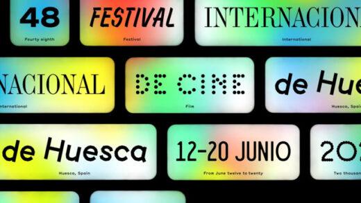 EL 48º Festival de Cine de Huesca marca nuevo récord con cortometrajes de 93 países en su preselección
