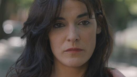 Let go. Cortometraje español y drama de Juanma Juárez