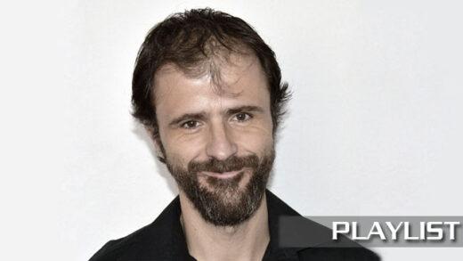 Maxi Campo. Cortometrajes online del director y cineasta español