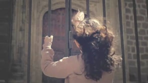 El Click - Séptimo episodio: Versus. Webserie española