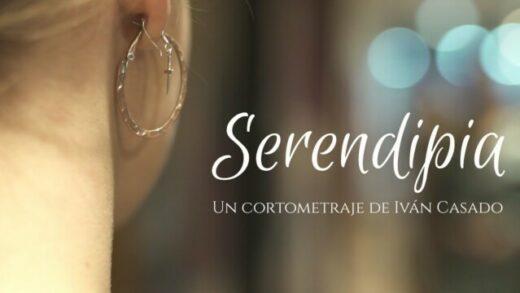 Serendipia. Cortometraje español y drama reivindicativo de Iván Casado