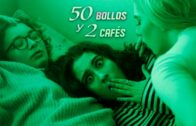 50 bollos y 2 cafés