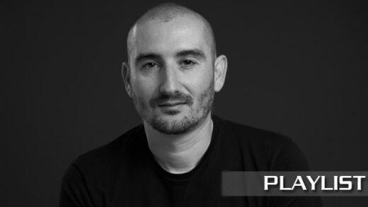 Alberto Collado de Lis. Cortometrajes online del director y cineasta español