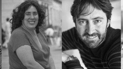 Directores y Cineastas Españoles de Cortometrajes. Canal de cortos