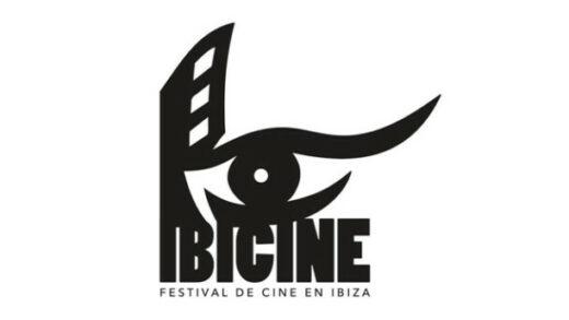 Ibicine abre la convocatoria de su cuarta edición. Festival de Cine