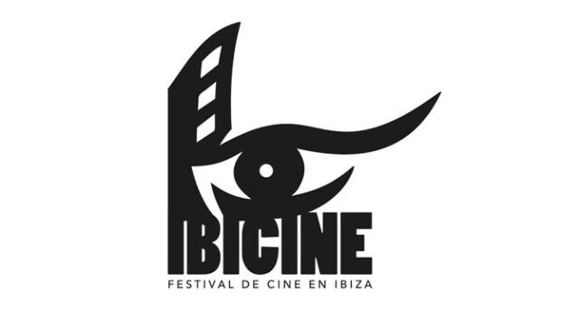 Ibicine abre la convocatoria de su cuarta edición