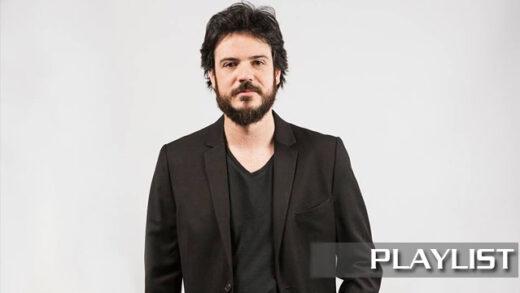 Mario Hernández. Cortometrajes online del director y cinesta español