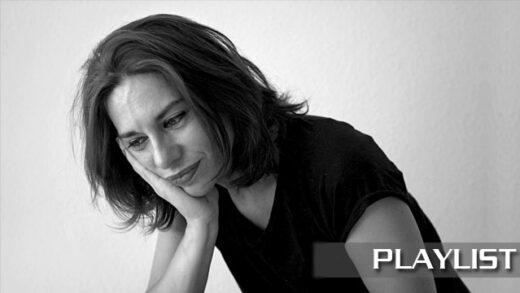 Natalia Mateo. Cortometrajes online protagonizados por la actriz española