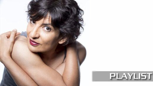Olga Osorio. Cortometrajes online de la cineasta española Olga Osorio