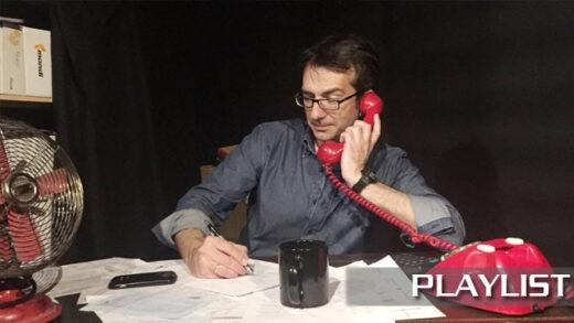 Pedro Pablo Picazo. Cortometrajes online del escritor y guionista español