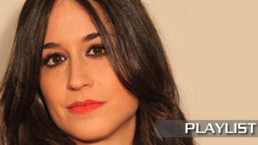 Yolanda Román. Cortometrajes online de la directora y cineasta española