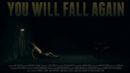 You will fall again