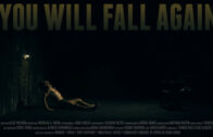 You will fall again