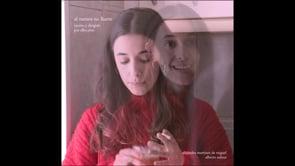 Al menos no llueve. Cortometraje y drama español de Alba Pino