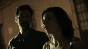 Azar. Cortometraje y drama español de Diego Sanchidrián Rubio