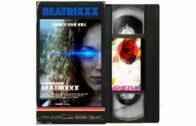 Beatrixxx