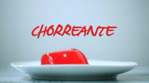 Chorreante. Cortometraje y comedia española de Alberto Collado de Lis
