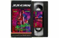 Die Die My Darling