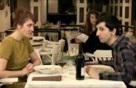 S.O.P.A. 1×1 Los zombis no engordan. Webserie y comedia española