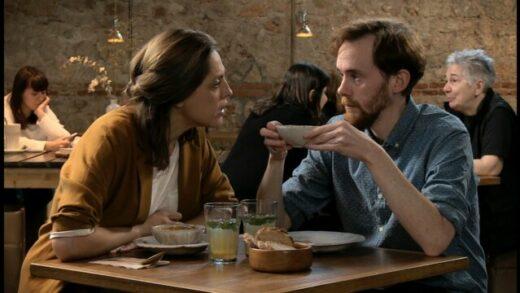 S.O.P.A. 1x2 Odioterapia. Webserie y comedia española