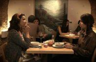 S.O.P.A. 1×4 Muerte en Palencia. Webserie y comedia española