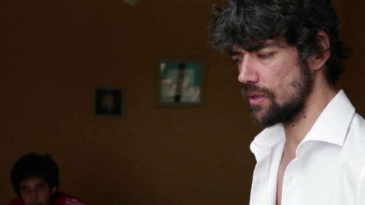 Secuelas (Star Love). Cortometraje de Alberto Carpintero y Javier Botet