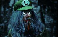Super Mario: Underworld