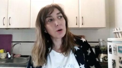 Fachilísimo Capítulo 2 - Macrobiótica. Webserie y comedia española