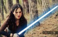 La Purga Jedi – Un fanfilm de Star Wars