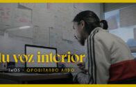 Tu voz interior – Cap.05 – Opositando ando Webserie española
