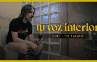 Tu voz interior – Cap.07 – Mi trono Webserie española
