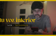 Tu voz interior – Cap.08 – Tuitsomnio Webserie española