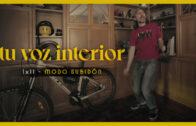 Tu voz interior – Cap.11 – Modo subidón Webserie española